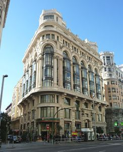 265px-Casa_Matesanz_(Madrid)_07