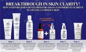 kiehls-dermatologist-solutionsc2ae-clearly-correctivee284a2-white-regimen1